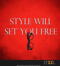 Couldn't agree more !  Hit LIKE if you do too :)  #Style #Fashion #Quote #Menswear #MaleFashion