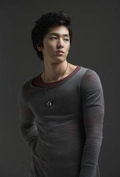 Actors and Actresses. Currently watching: IRIS and Gu Family Book. Asian Actors, Korean Actors, Lee Hyun Jin, Korean Drama Movies, Boy Meets, Korean Artist, Actors & Actresses, Hot Guys, Handsome