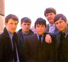 eric and the ♫ animals Eric Burdon, Never Grow Old, British Invasion, Band Photos, Great Bands, Rock Music, Rock And Roll, Cool Pictures, Blues