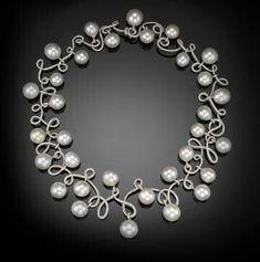 Carnet Jewellery - Поиск в Google