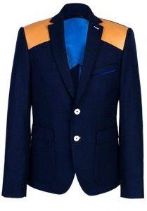 cavalier-bleu-paris-veste