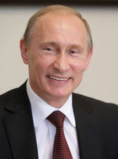TRUMP'S BEST BUD AND SECRET LOVER, VLADIMIR PUTIN Vladimir Putin Hot, Political Leaders, Politics, Russia Putin, President Of Russia, Wladimir Putin, Secret Lovers, Best Bud, Freemasonry