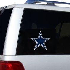 nfl Dallas Cowboys Rodney Smith Jerseys Wholesale