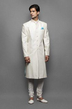 indian sherwani clothing online