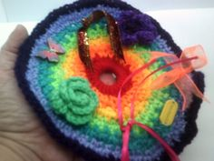 Items similar to rainbow stress relief Alzheimer's Dementia Autism ADHD on Etsy Adhd Help, Eye Pictures, Alzheimer's And Dementia, Alzheimers, Stress Relief, Autism, Crochet Earrings, Rainbow, Etsy