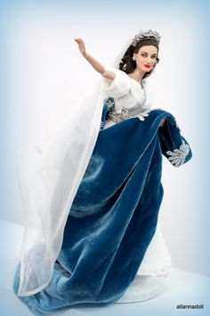 "https://flic.kr/p/SbX4pF | Maria Callas  ""Norma"", casta diva"