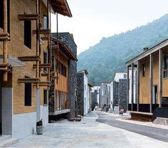 http://www.arquitecturaviva.com/media/Images/visores/enero_2016/wang_shu_1.jpg