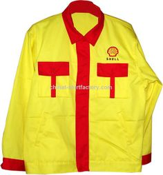 Promotional SHELL logo embroidered suppliers – China wholesale SHELL logo embroidered – Buy SHELL logo embroidered made in China Oil Field, Workwear, Rain Jacket, Shells, Windbreaker, Logos, How To Make, Jackets, Stuff To Buy