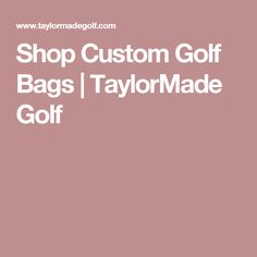 Shop Custom Golf Hats  ee908f03e46