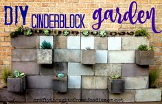 So you want to build a garden don't want to spenda fortune? These…