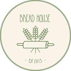 (1) Bread house (@Bread_house15) | Twitter Bread, Twitter, Tableware, House, Dinnerware, Home, Tablewares, Haus, Place Settings