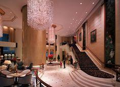 Google Image Result for http://www.shangri-la.com/uploadedImages/Shangri-la_Hotels/Island_Shangri-La,_Hong_Kong/ISL-Bg-Lobby.jpg  the staircase*******