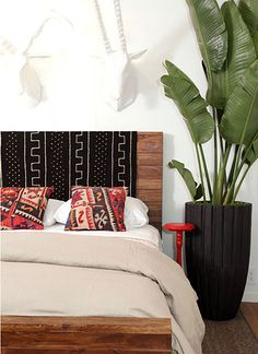 KishaniPerera - desire to inspire ~ interior design eye candy -