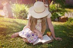 Natürliche Hilfe bei Sonnenbrand ♡ Fairwandlung #Sonnenbrand #Sonne #AloeVera #Natur