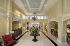Inn at Pelican Bay - An Upscale Boutique Hotel in Naples, Florida