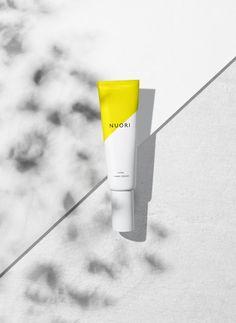 Vital Hand Cream | Nuori