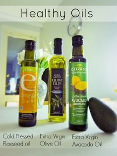 Healthy Oils, Body Confidence, Body Love, Avocado Oil, Finding Joy, Best Diets, Lifestyle Blog, Check, Beauty