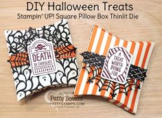 Halloween-pillow-box-chocolate-treat-stampin-up-pattystamps