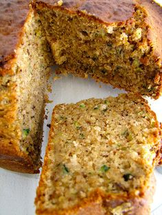Meatloaf, Banana Bread, Cupcake Cakes, Delish, Food And Drink, Dessert Recipes, Cooking Recipes, Sweets, Diet