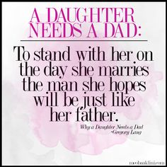 So, these best father and daughter relationship quotes can do lot for you. Yes, for daughter and daddy both, quotes can express those hidden and meaningful Rip Dad Quotes, Dad Quotes From Daughter, Fathers Day Quotes, Fathers Love, True Quotes, Funny Quotes, Family Quotes, Miss My Dad, I Love My Dad