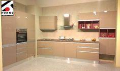 Positano, Marsala, 3, Kitchen Cabinets, Home Decor, Positano Italy, Decoration Home, Room Decor, Kitchen Base Cabinets