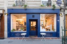 Our top recommendations for the best restaurants in Paris, France