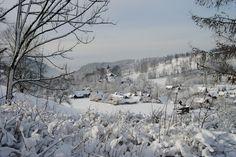 #Jaworki #Wąwóz #Homole #Szczawnica #wycieczki #góry #zima