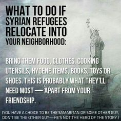 https://www.mormonchannel.org/blog/post/40-ways-to-help-refugees-in-your-community