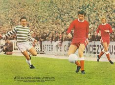 Celtic Images, Celtic Fc, Football Jerseys, Glasgow, Aberdeen, Running, Classic, Sports, People