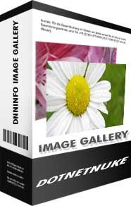DNNInfo Image Gallery 6.0.0