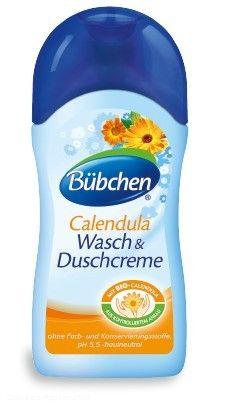 Rückruf von Bübchen Calendula Wasch- und Duschcreme (50 ml)  http://www.cleankids.de/2013/11/14/rueckruf-von-buebchen-calendula-wasch-und-duschcreme-50-ml/42629