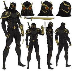 Talon from Batman Vs Robin, Talon Batman, Foto Batman, Batman Vs, Batman Comics, Character Modeling, Comic Character, Character Concept, Batman Anime, Comic Books Art