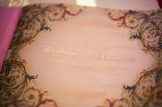 SOFT-PINK-INDIAN-WEDDING-INVITATION-002...more of the super pretty invitation!