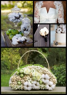 A stylish and refreshing alternative to the original bridal bouquet Created with Bolsa Flora V www.bolsaflora.com
