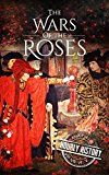 Free Kindle Book -   Wars of the Roses: A History From Beginning to End Check more at http://www.free-kindle-books-4u.com/historyfree-wars-of-the-roses-a-history-from-beginning-to-end/