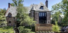 Família Obama aluga casa de R$ 18 milhões para a vida pós-Casa Branca