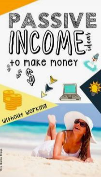 Make Easy Money Online, How To Make Money, Highest Paid Surveys, We Need You, Passive Income, Join