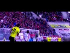Bundesliga 2013
