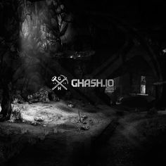 Wallpapers CEXIO And GHashIO