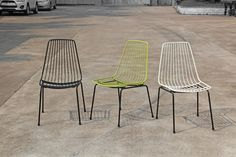 Miko Chair - Plastic Stacking Chairs, Stacking Chairs, Bentwood Chairs, Banquet & Restaurant Hospitality Furniture