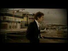 Alain Souchon - Rive gauche (clip officiel)