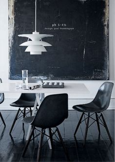 French By Design: Minimal