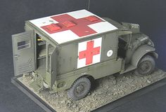 WC-64KD Gallery Page