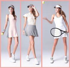 INPHORMNYC 5 #padel #padelfemenino #tenis #tennis