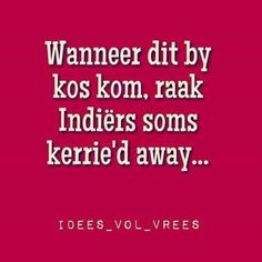 Idees vol vrees Song Captions, Afrikaans Quotes, Laugh At Yourself, Just For Laughs, Laugh Out Loud, Kos, Qoutes, Writing, Humor