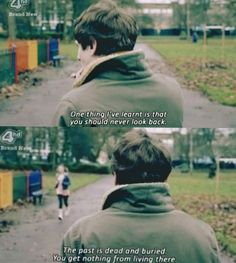 James Cook, Skins Uk, Never Look Back, Bury, Quotes, Quotations, Skin Care, Qoutes, Quote