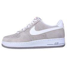 Nike Shoes Men Casual 2014