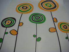 http://www.viniloscasa.com/vinilos-decorativos-a-color/755-vinilos-decorativos-paredes-flores-retro.html