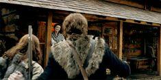 I'm not drunk Outlander Show, Outlander Book Series, Outlander Casting, Scottish Culture, Drums Of Autumn, Jamie And Claire, Caitriona Balfe, Diana Gabaldon, Books