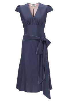 Poppy dress from Libelula